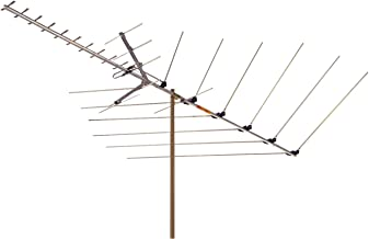 RCA ANT3036WZ Outdoor 30 Element 113 1/4 - Inch Boom Antenna