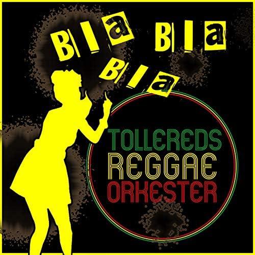 Tollereds Reggaeorkester