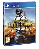 PLAYERUNKNOWN'S BATTLEGROUNDS is a battle royale shooter that pits 100 players against each other in a struggle for survival; Gather supplies and outwit your opponents to become the last person standing Enjoy multiple custom game modes, including War...