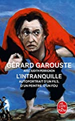 L'Intranquille de Gérard Garouste
