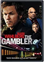 Gambler, The (2014)