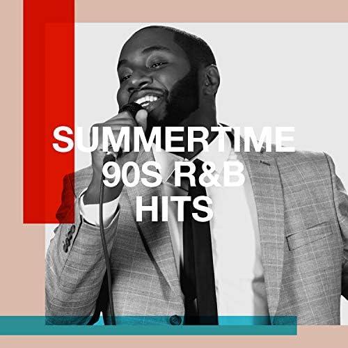 60's 70's 80's 90's Hits, 60's, 70's & 80's & 90's Pop Divas