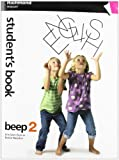 Beep 2 Student'S Book Pack - 9788466814645