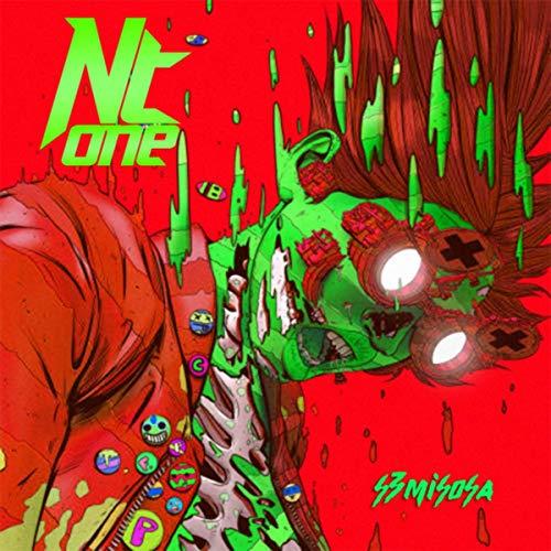 NT1 [Explicit]