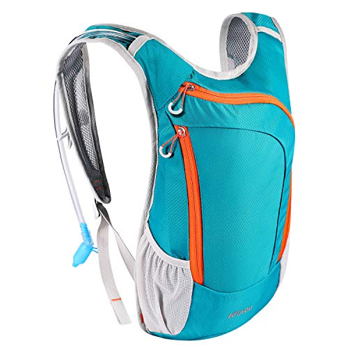 Product Image of the KUYOU Hydration Pack