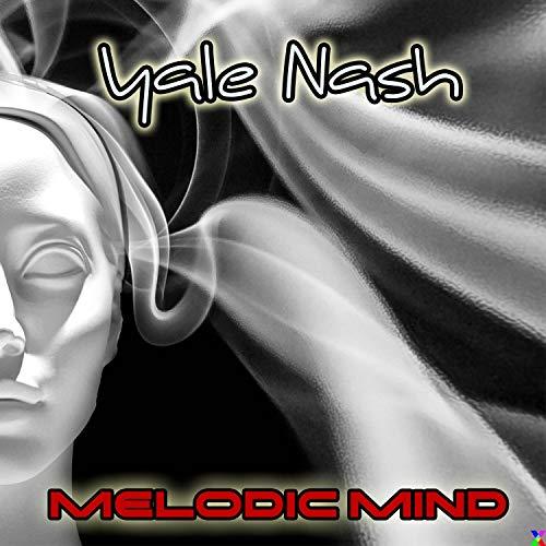Melodic Mind (Radio Edit)