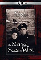 Secrets of the Dead: The Man Who Saved the World [DVD] [Import]