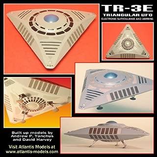 model ufo kits