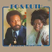 Bo & Ruth-Complete Claridge Recordings by Bo Kirkland (2014-12-17)