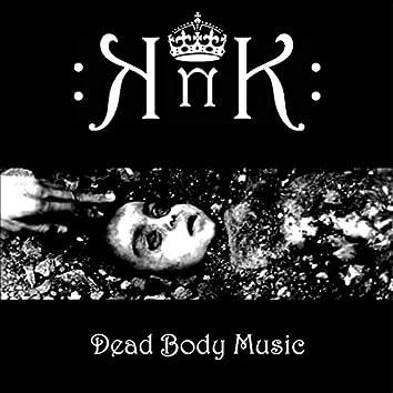 Dead Body Music