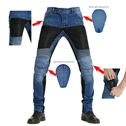 JlLianT Pantalones De...
