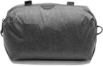 Best design camera bags Reviews