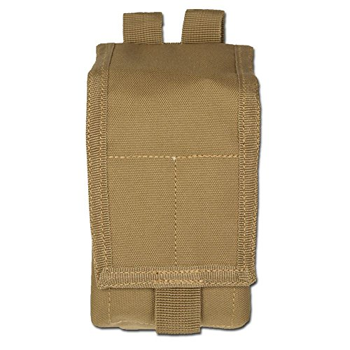 Mil-Tec Mag.Tasche G36 Coyote [Misc.]
