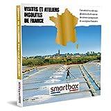 Smartbox 1256274 Pantalones Cortos, Unisex Adulto, Transparente, Talla única