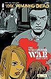 The Walking Dead #160 (English Edition)