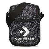 Converse Women's Handbags