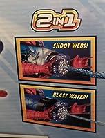 SUKTI&XIAO ネイルステッカー 1ピース水デカールネイルアートステッカードリームキャッチャー透かし接着スライダーヒントラップ装飾マニキュア