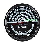 AR50954 New Fits John Deere Tachometer 1020 1520 1530 2020 2030 2440 2040 2240 2630 +
