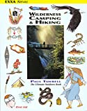 Wilderness Camping & Hiking