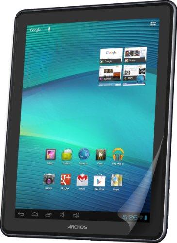 Archos Displayschutz für Tablet 9.7 Carbon und Arnova 9 G3