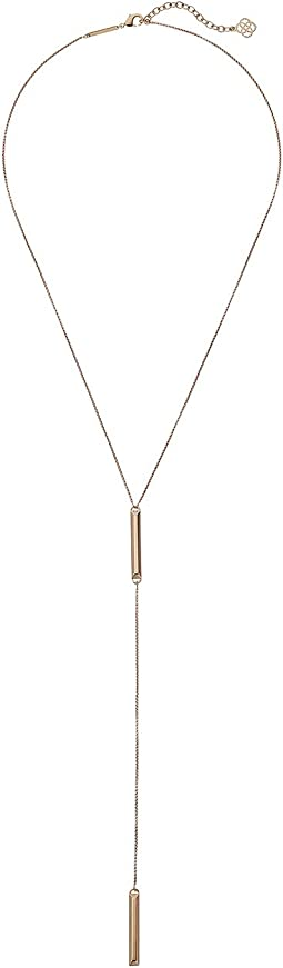 Kendra Scott - Shelton Necklace