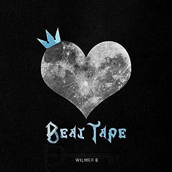 A Kingdom Hearts Beat Tape