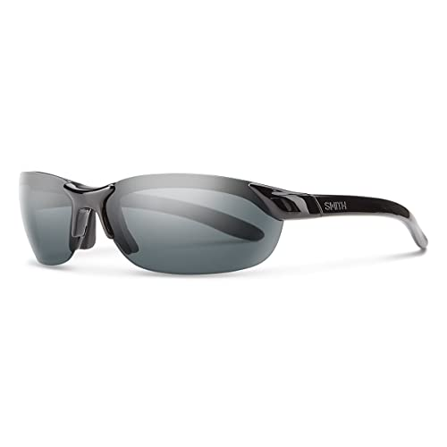 b8d69f4515 Smith Optics Sunglass  Amazon.com