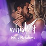 Whiskey: A Brewed Novel