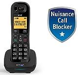 HSD Additional Handset For BT 1700 Telephone - BT 1700