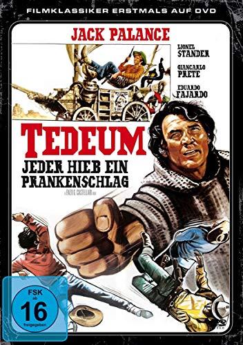 Tedeum