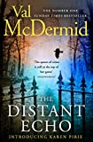 The Distant Echo (Detective Karen Pirie, Band 1)