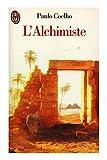 L'alchimiste / Coelho, Paulo / Réf18694 - 01/01/1996