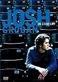 Wb Concert Dvds
