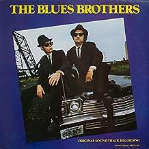 The Blues Brothers - Orginal Soundtrack Recording
