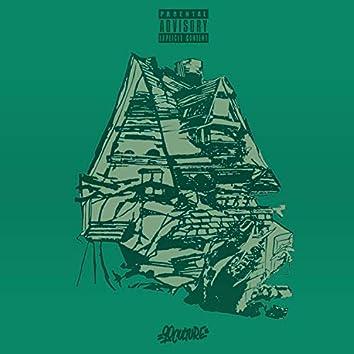 Casa Verde (Remix)