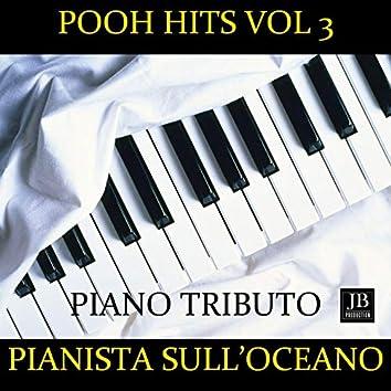 Piano Tributo ai Pooh Vol. 3 (Instrumental Piano Version)