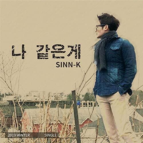 SINN-K
