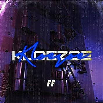 Kloezoe