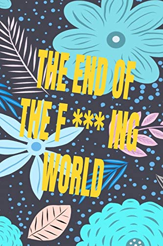 The End Of The F World