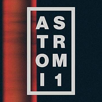 Astromi I