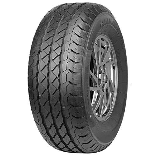 Neumáticos Lanvigator MILEMAX C M+S 165/70 R13 88 S