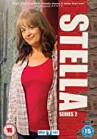 Stella - Series 2