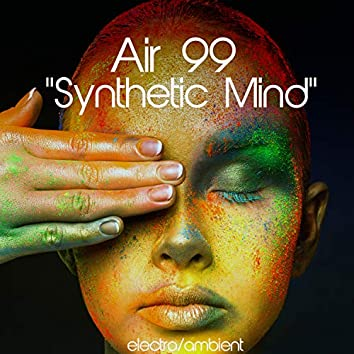 Synthetic Mind