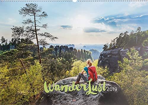 Wanderlust 2019 - Partnerlink
