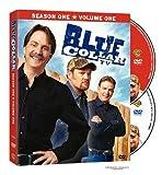 Blue Collar TV - Season 1, Vol. 1