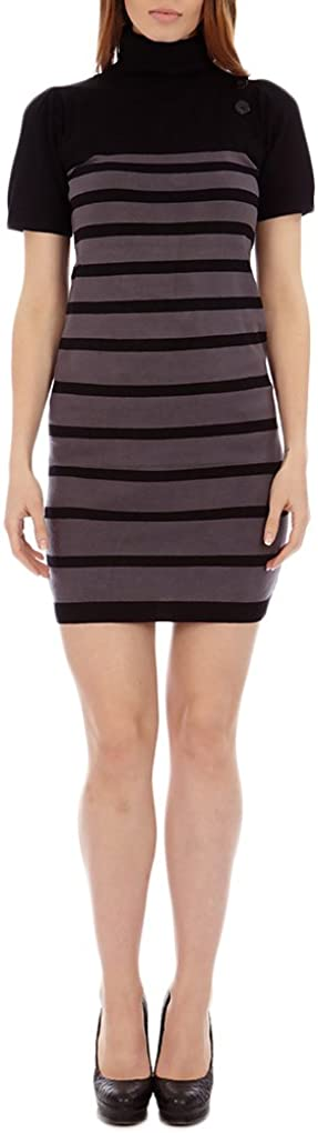Dinamit Jeans Bodycon Sweater Dresses