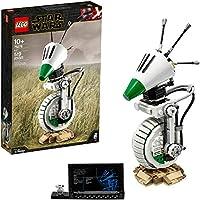 LEGO Star Wars D-O 75278 Building Kit