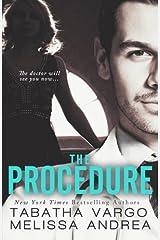 The Procedure Paperback