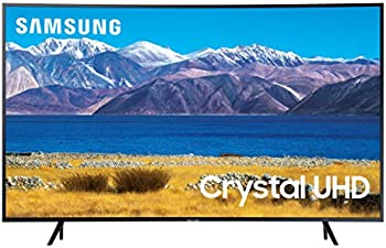 Samsung TU8300 Crystal 65