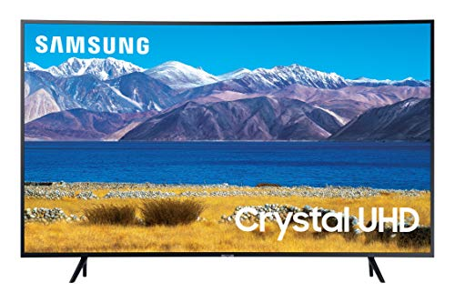 Best 7500 samsung tv